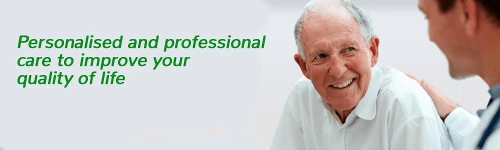 Professional ENT Care Brisbane